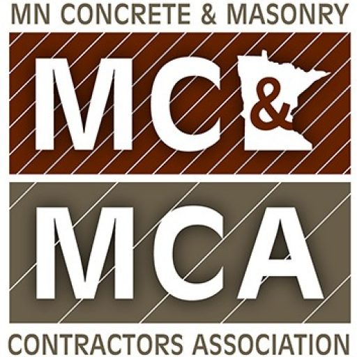 Minnesota Concrete & Mason Contractors Association
