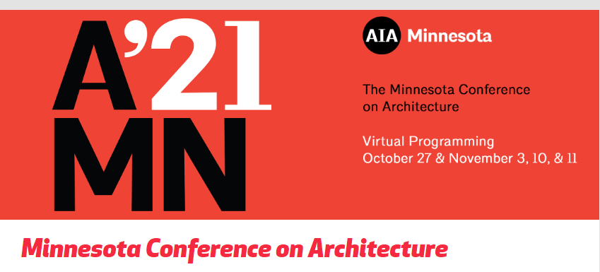 A'21 MN Goes Fully Virtual